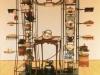 tea-cart-museum-copy